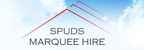 Spuds Marquee Hire Pty Ltd